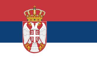 Flag_of_Serbia.svg
