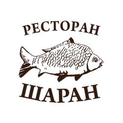 Restoran-Saran-Reserve-Logo